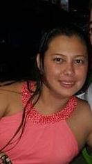 Ana Karina Madera