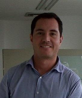 Guillermo Rico