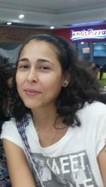 Maria Estela Arrieta